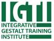 Интегративный институт Гештальт тренинга